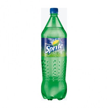sprite_png